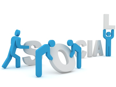 Building Social Media Equity requires investment