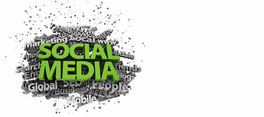 Inbound Marketing focused Digital Agency