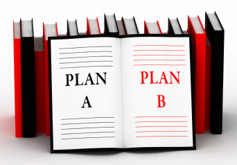 Plan for success in your blogging strategy